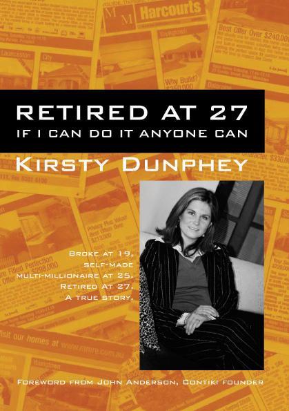 Kirsty Dunphey